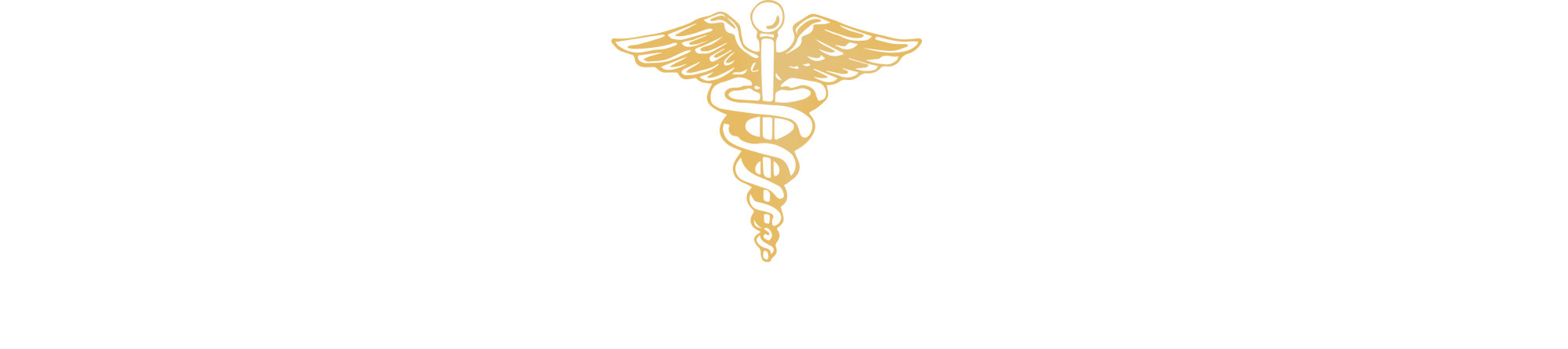 Operation Whitecoat, 1954-1973